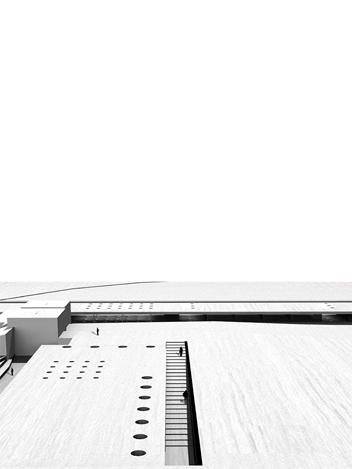 HORMA Estudio de Arquitectura Centro de interpretación del ladrillo